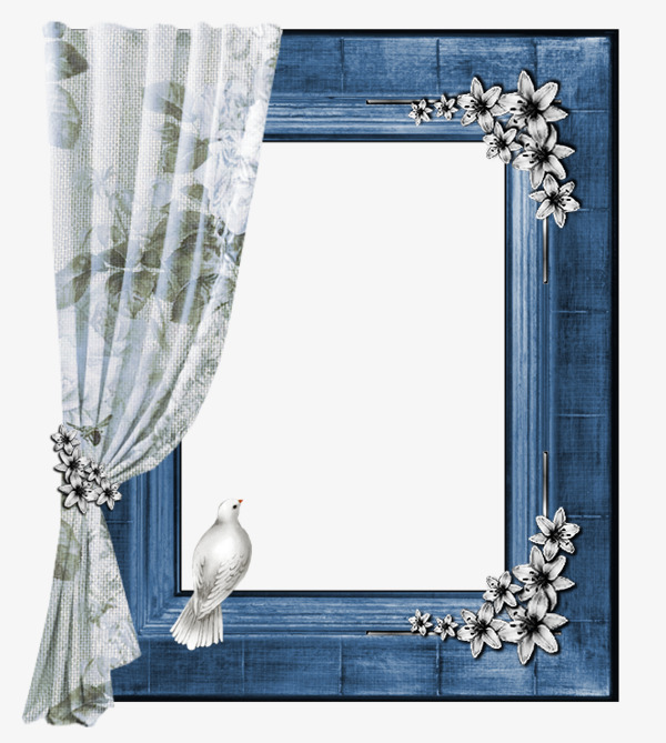 Curtains clipart curtain frame. Windows window png image