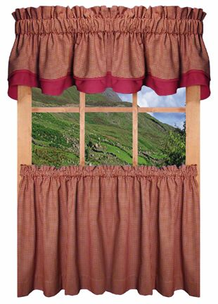 Curtains clipart kitchen window. Country bing images art