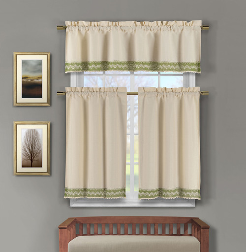 With curtain photo of. Curtains clipart kitchen window png download
