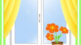 Curtains clipart kitchen window. Curtain design lajada many