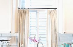 Curtains clipart kitchen window. White impressive curtain downloads