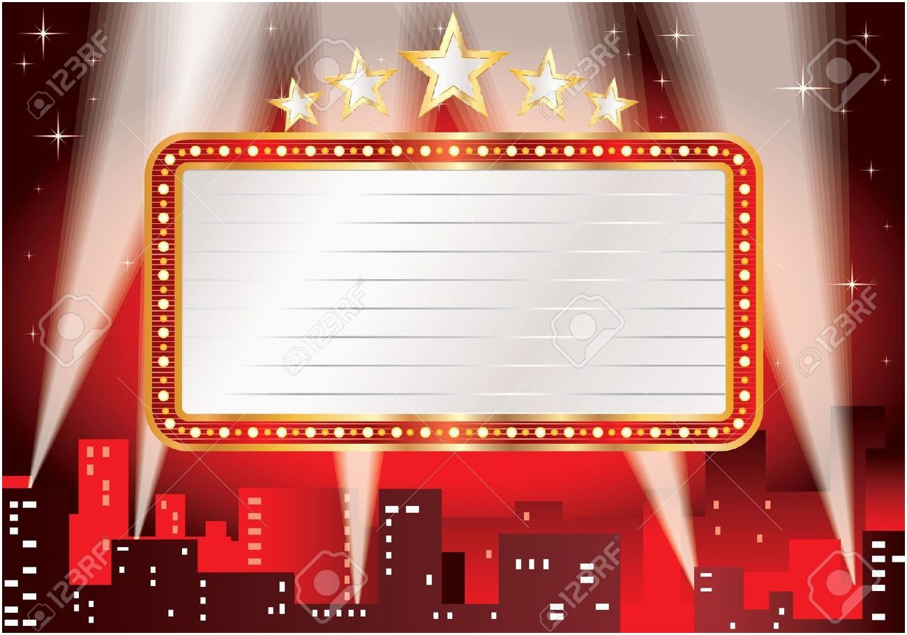 Curtains clipart marquee. Broadway lovely curtain pencil