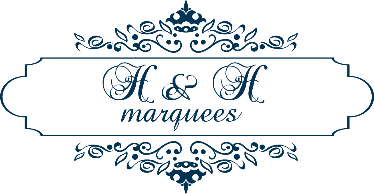 Curtains clipart marquee. H marquees homepage handhmarquees