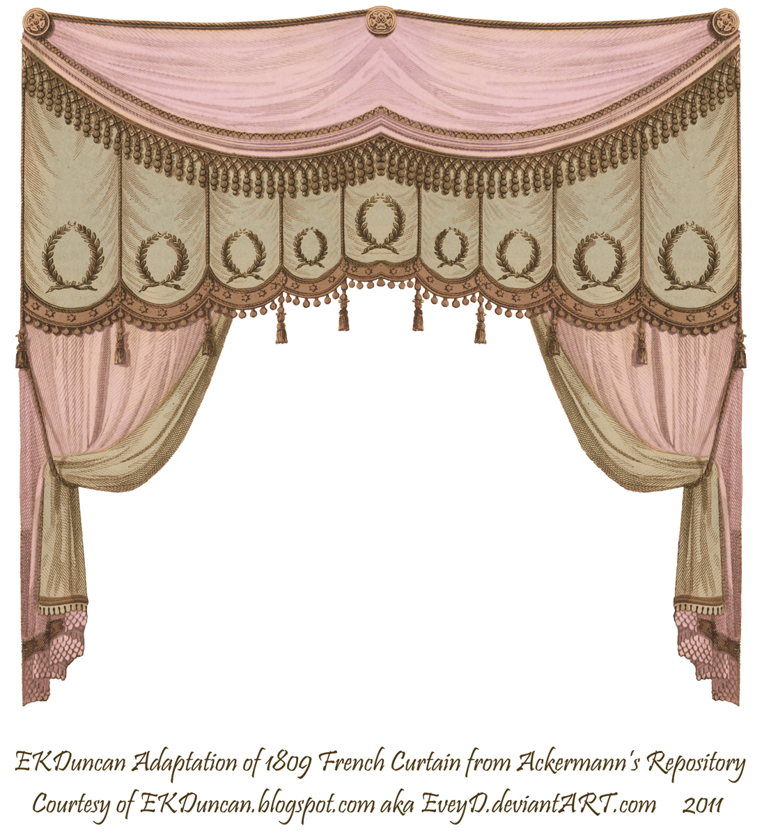 Ekduncan my fanciful muse. Curtains clipart puppet stage png royalty free library