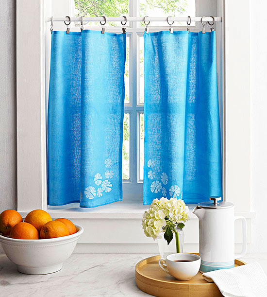 No sew diy and. Curtains clipart room window banner transparent stock