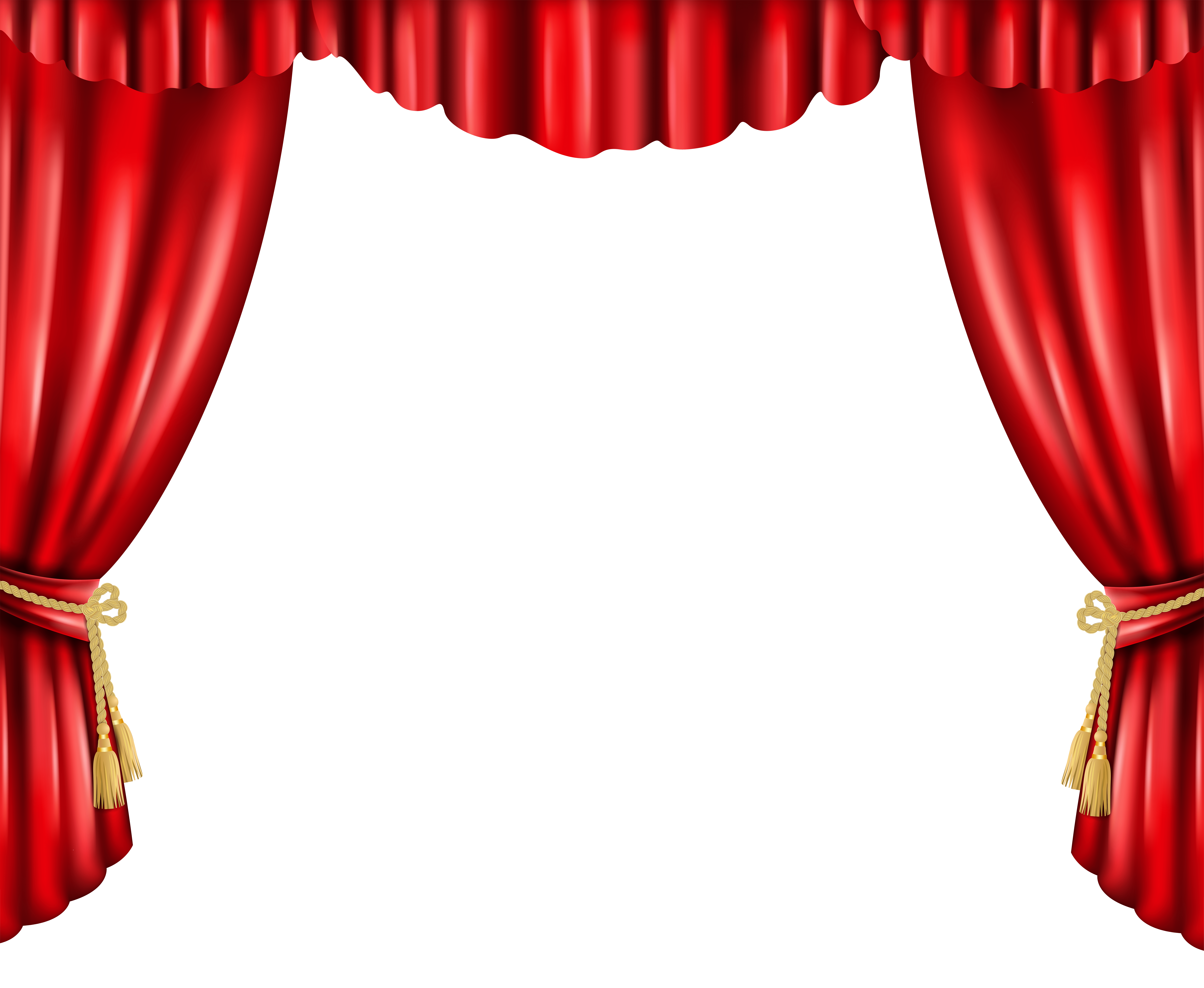 Curtains clipart simple window. Inside decorative bars interior
