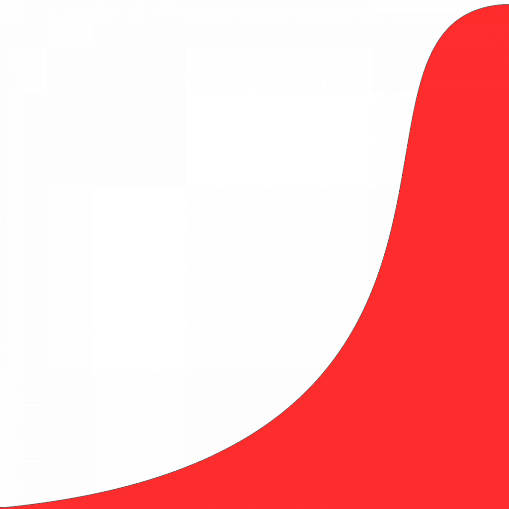 Curve shape png. Phaser p easier way