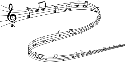 Notes clipart png. Download musical free transparent