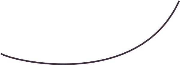 Curved line png. Collection of clipart