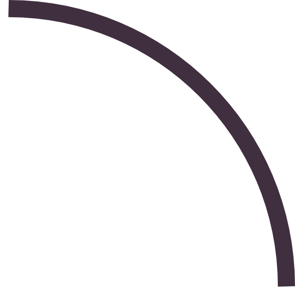 Curvy lines png. Collection of free corves