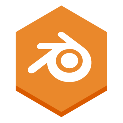 Firefox honeycomb png. Free icon download i