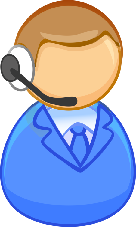Service download support free. Customer clipart jpg transparent library