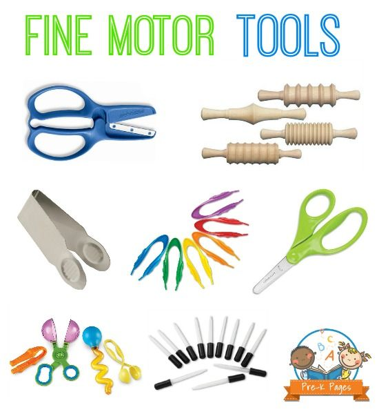 best kinder images. Cut clipart fine motor skill vector black and white download