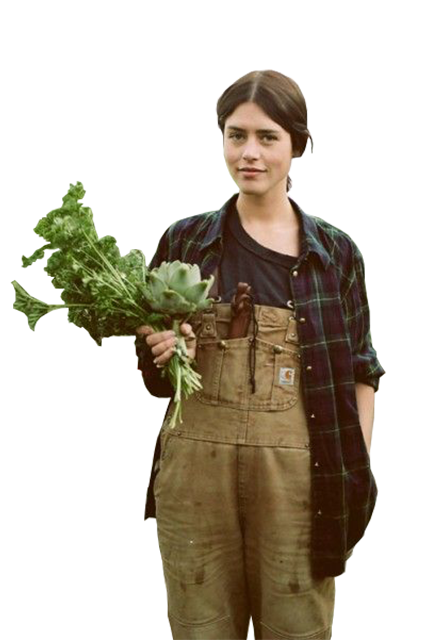 Cut out people png. Mirar pines relacionados gardener
