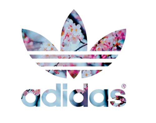 Cute adidas logo png. Discovered by past enemy