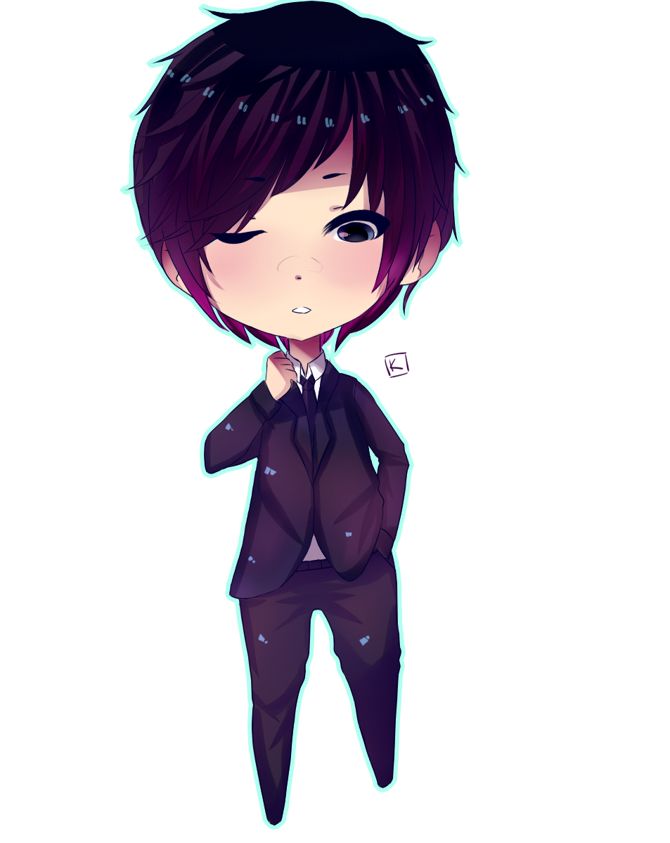 Cute anime boy png. Image result for chibi