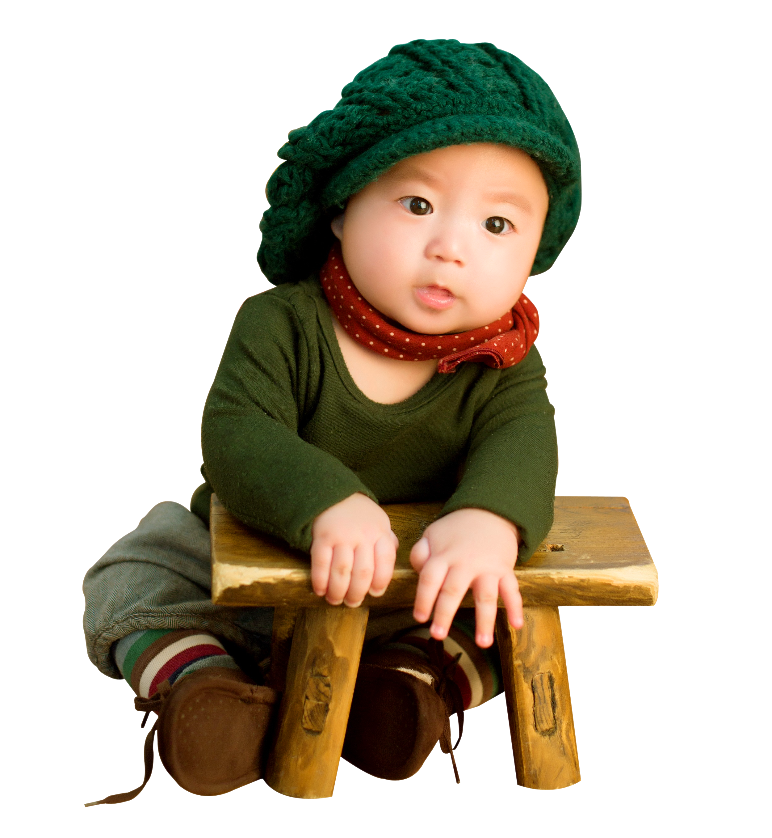 Kid png. Baby images free download