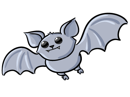 Cute bat png. Baby transparent images pluspng
