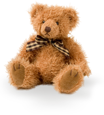Teddy transparent images all. Cute bear png clip art stock