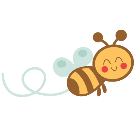 Bees transparent cute. Bee png images pluspng