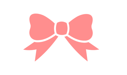 bow png tumblr