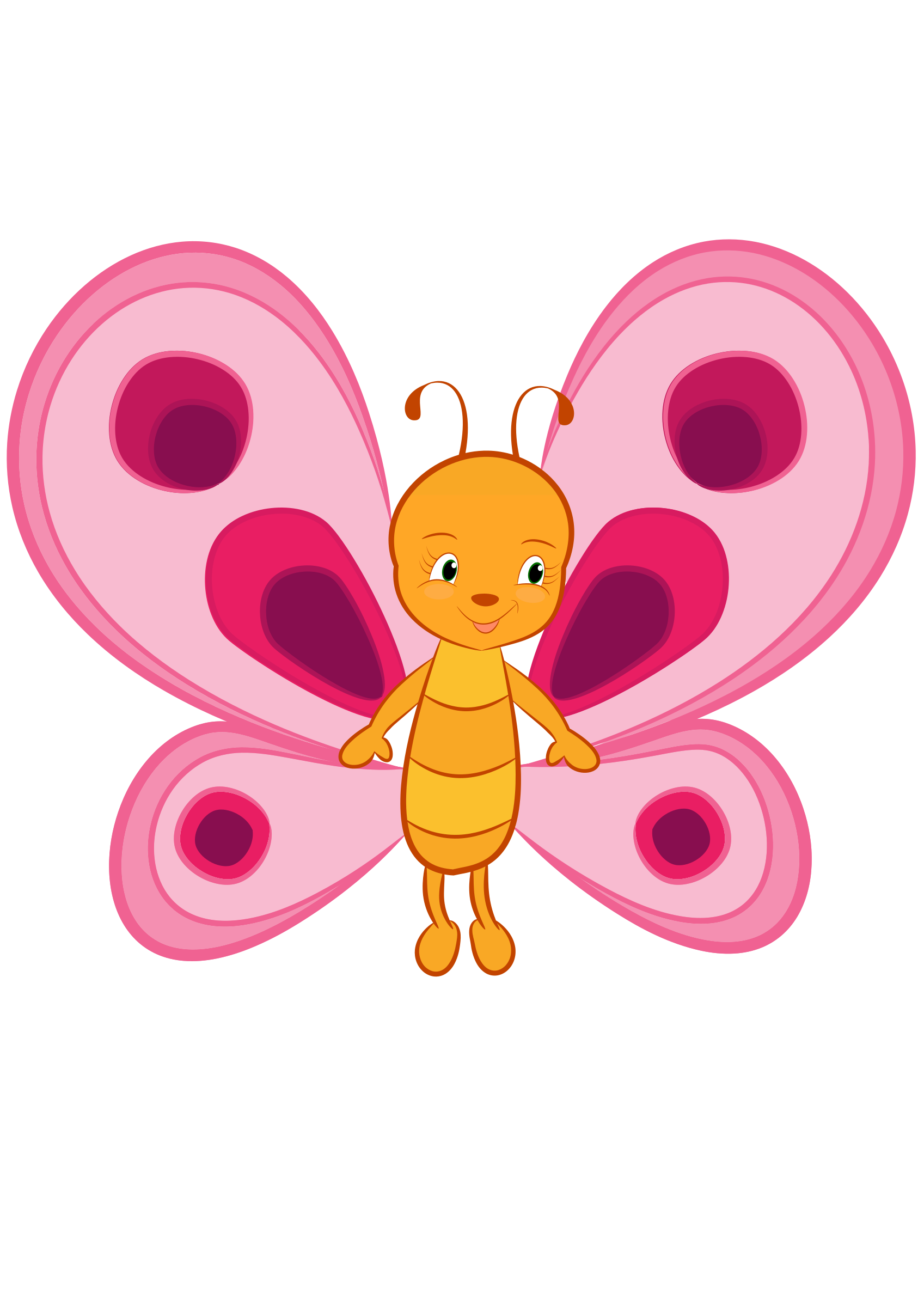 Cute butterfly png. Icons free and downloads