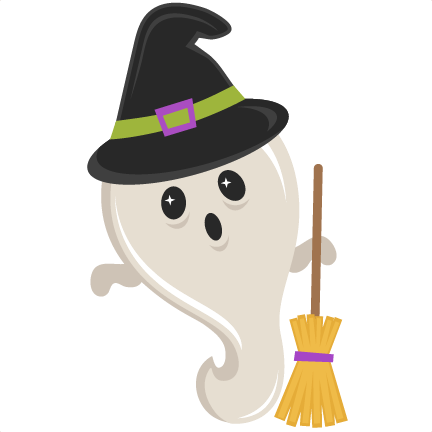Cute cartoon llama png. Collection of ghost