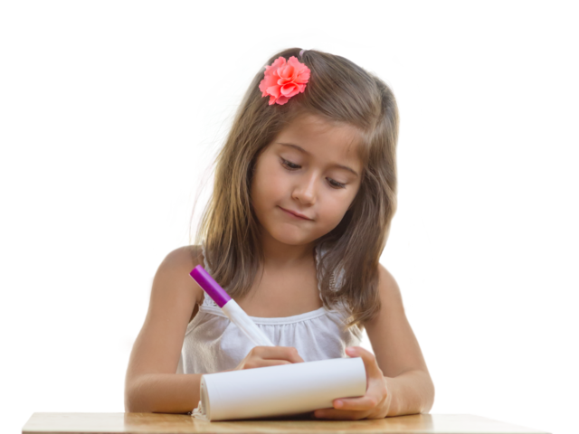 Cute child png. Girl transparent images all