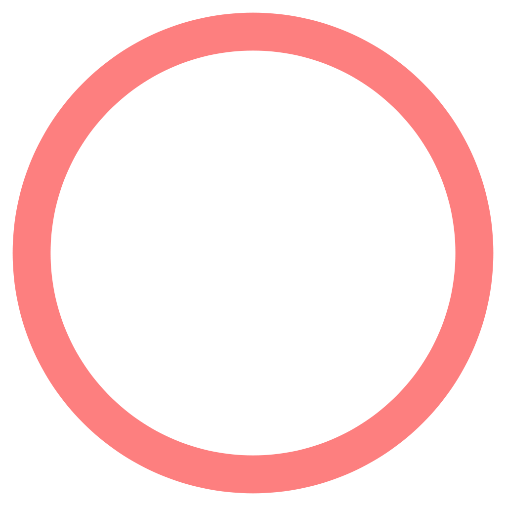 Cute circle png. File red svg wikimedia