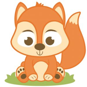 Cute clipart. Best images on