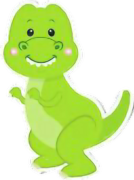 Trex png toy story. T rex cute toystory
