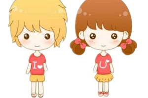 Cute couple png. Image related wallpapers