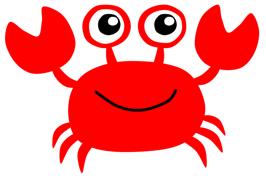Cute crab png. Free images toppng transparent