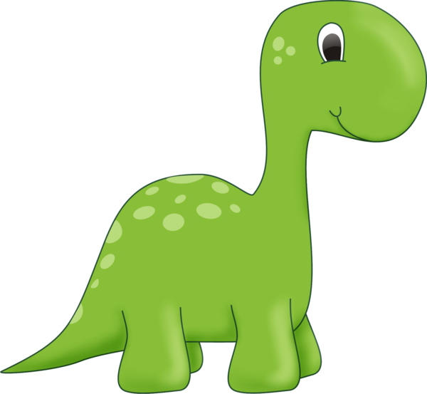 Cute dinosaur png. Dinosaurs google search pinterest
