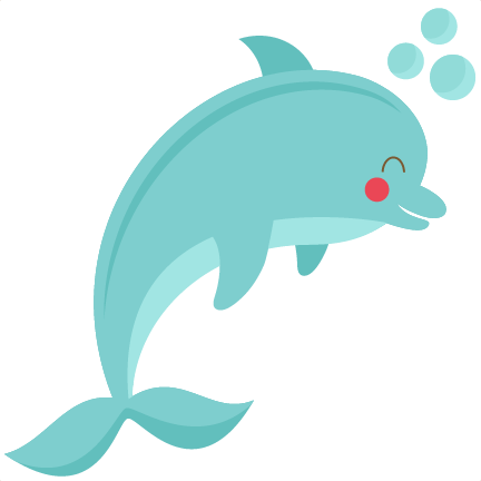 Cute dolphin png. Image