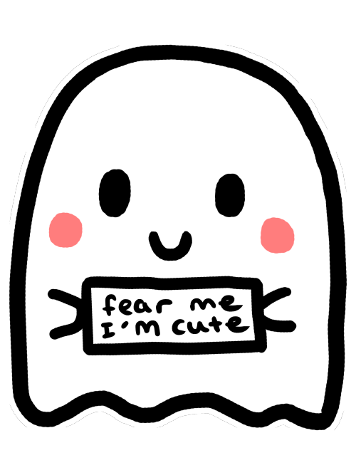 Cute doodle png. Doodles for your boyfriend