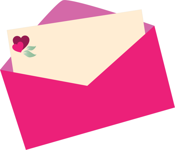 Cute envelope png. Enveloppes cartes envelopes pinterest