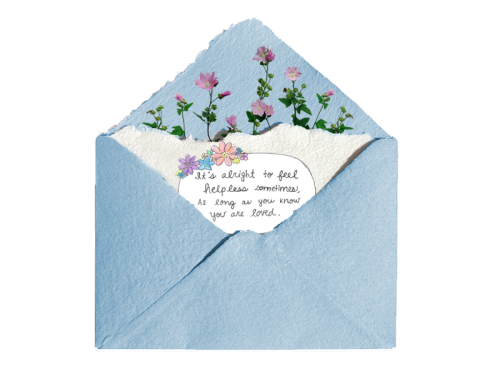 Cute envelope png. Envelopes tumblr gudiyah