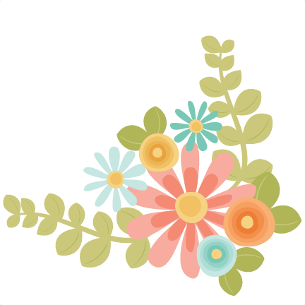 design svg flower