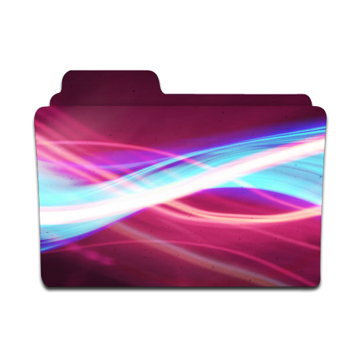 Cute folder png. Iswoosh icon free download