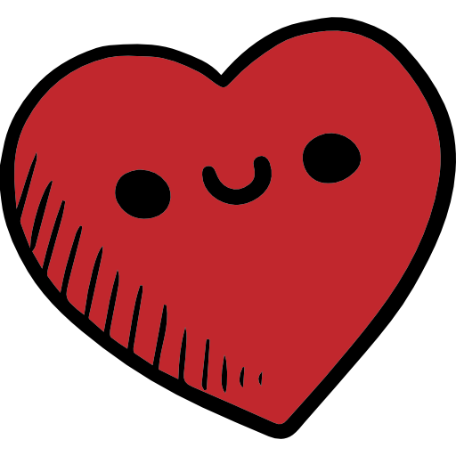 Cute heart png. Love romantic lovely romance