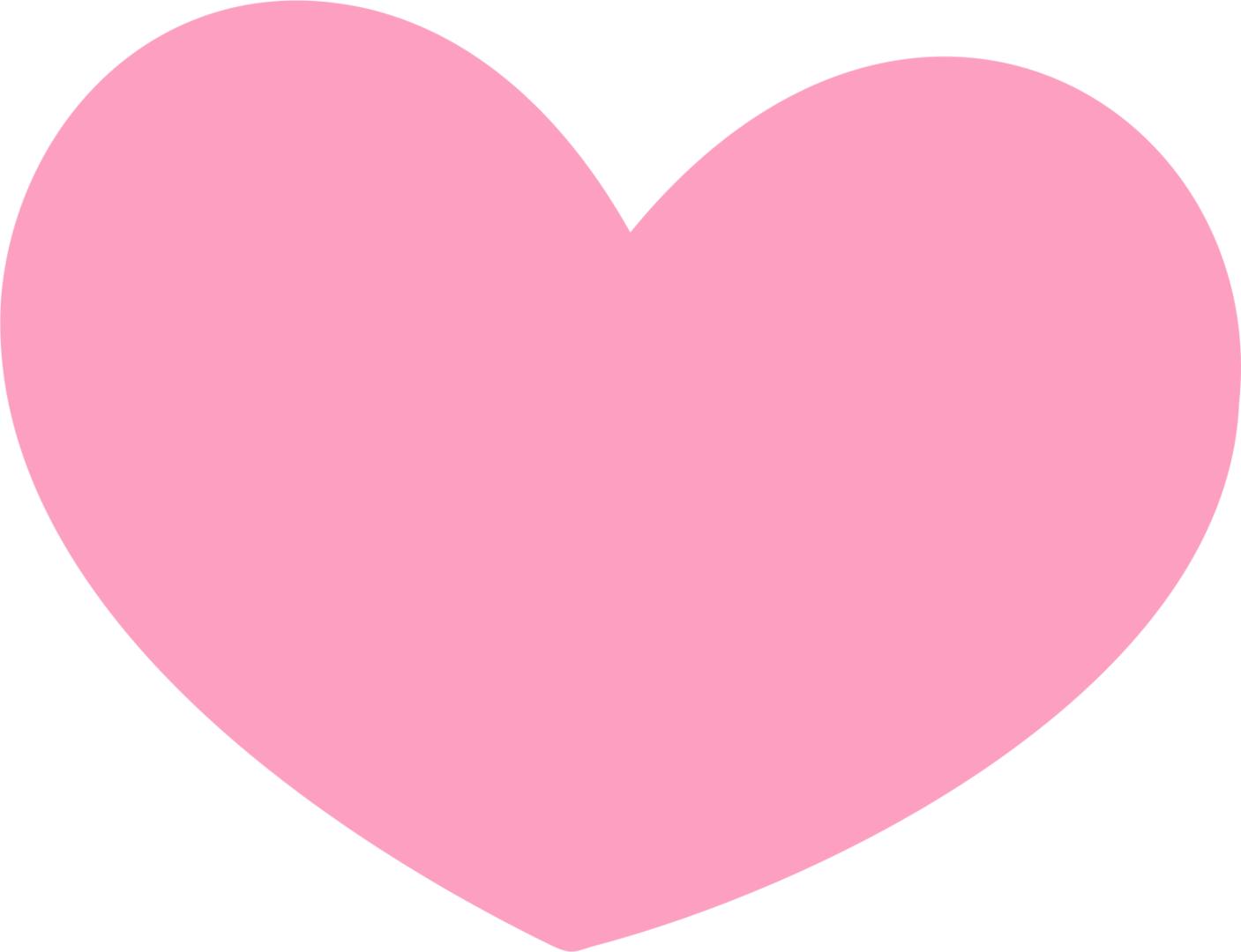 Cute hearts png. Shared ver todas