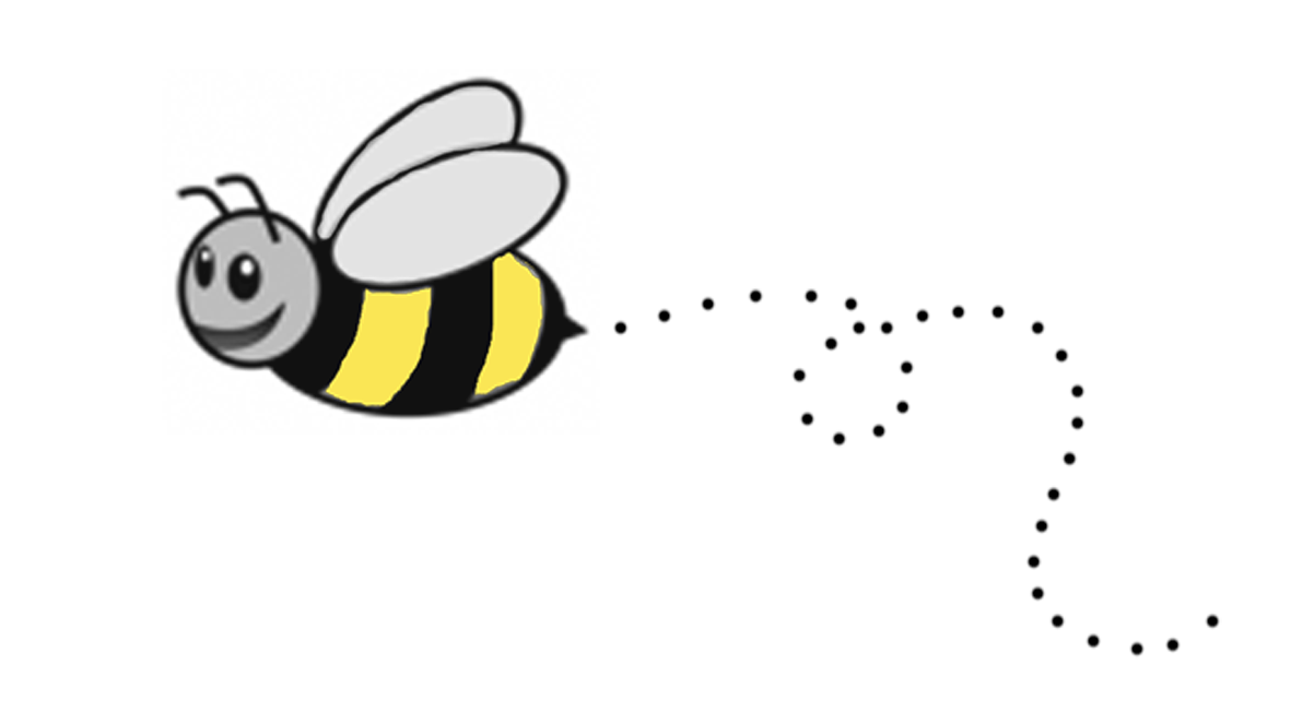 Cute honey bee png. Transparent images pluspng pngpluspngcom