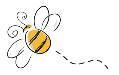 Cute honey bee png. Transparent images pluspng pregnant