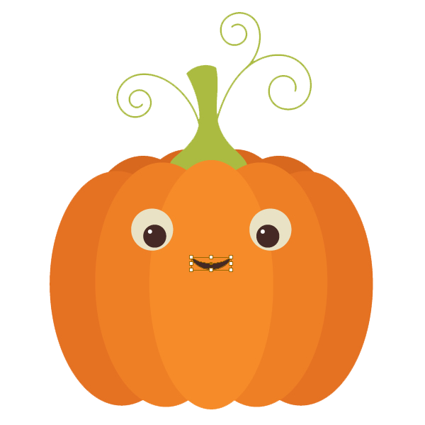 Cute pumpkin png. Images transparent free download