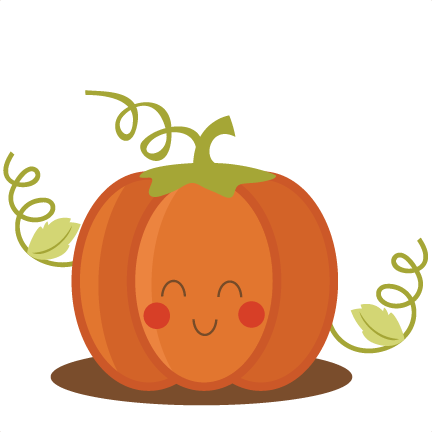Cute pumpkin png. Free download mart