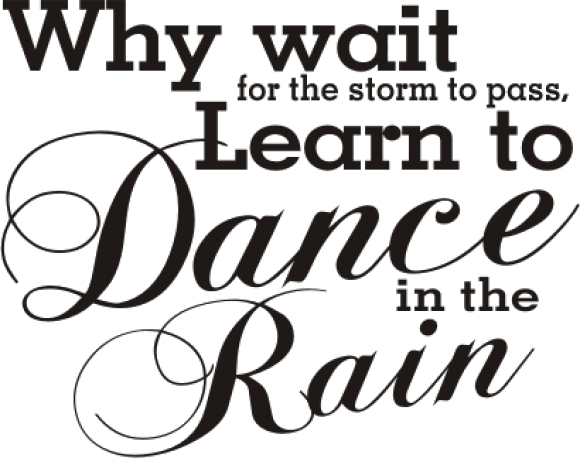 20 Dance Quote Png For Free Download On Ya Webdesign