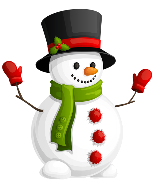 Cute snowman png. Gallery christmas