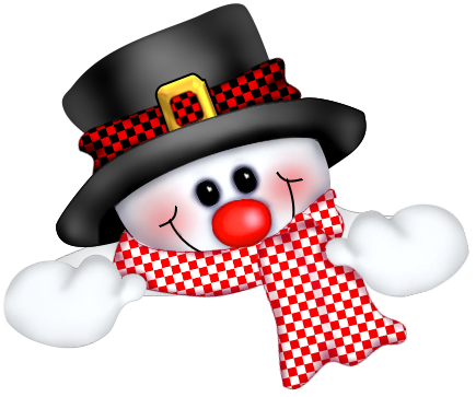 Cute snowman png. Clipart gallery yopriceville high