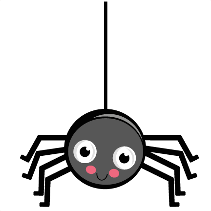 Cute spider png. Images transparent free download